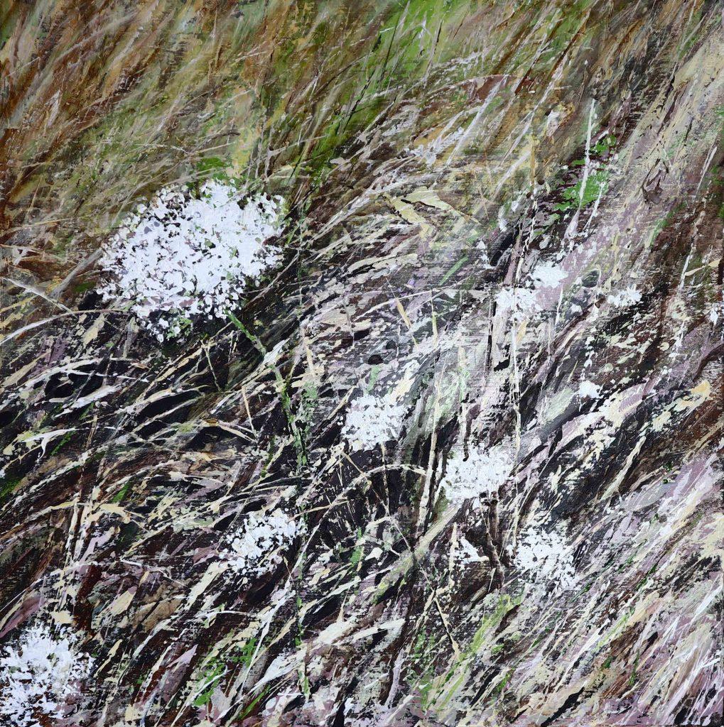 Cotswold Meadow