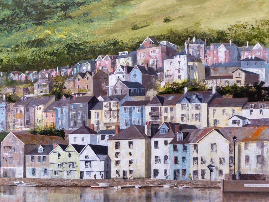 Dartmouth(2)